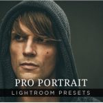 Gorgeous Lightroom Presets For Portraits