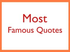 most-famous-quotes-title