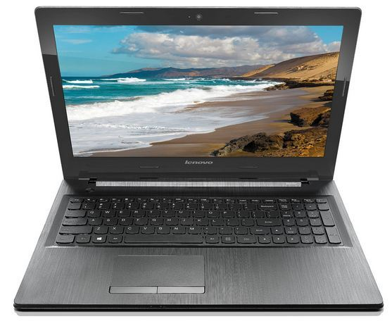 Lenovo G50 59421807 review