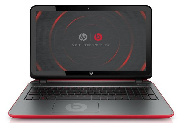 good cheap gaming laptops