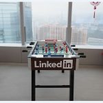 Linkedin Marketing: How to Grow Your Network