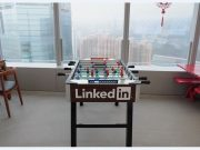 linkedin marketing - how to use linkedin for business marketing