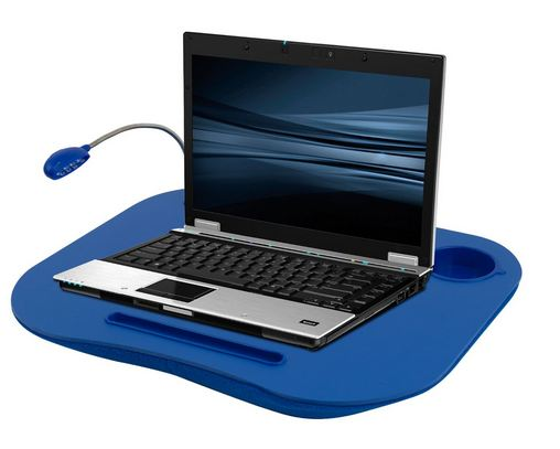 Best Laptop Accessories 2015 To Make The Experience Cool