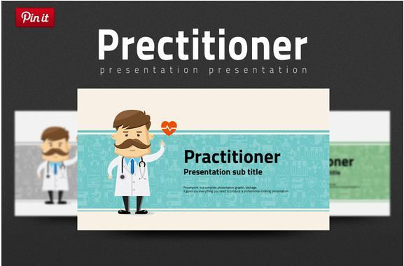 13 medical powerpoint templates for medical presentation practitioner medical powerpoint template toneelgroepblik Image collections