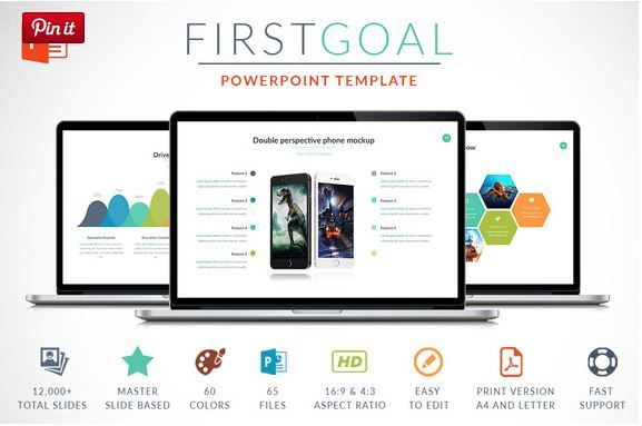 Cool PowerPoint Templates Themes Cool Backgrounds For Presentation - How to make an amazing powerpoint presentation
