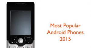 most-popular-android-phones-2015