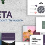 11 Business PowerPoint Templates: Make Rocking Modern Presentation