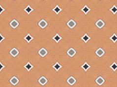 18 Free seamless abstract pattern