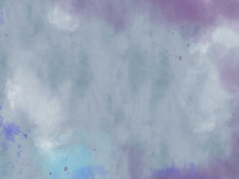 Free 39 watercolor background hd quality Vol. 1