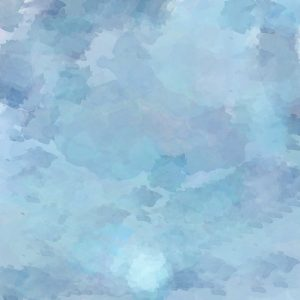 Blue Watercolor Background 20 Shades Free Download